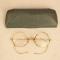 Antikke briller