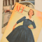 Alt for damerne (1955)
