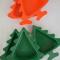 5 juleskåle