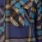 Ca. str. L (flannel)