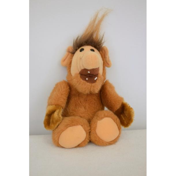 Alf bamse