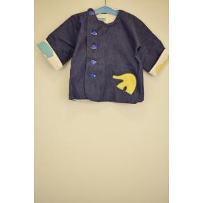 Stort online udvalg af originalt vintage børne tøj hos