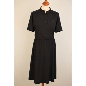 616f4680 Stort online udvalg af vintage kjoler