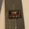 Vintage slips