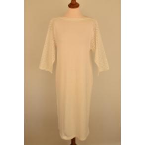 102fbc66f2d0 Stort online udvalg af vintage kjoler
