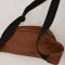 Vintage bæltetaske