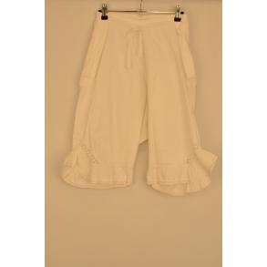 1ae3d9812a6b Stort online udvalg af vintage nattøj og lingeri