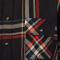 Ca. str. M/L (flannel)
