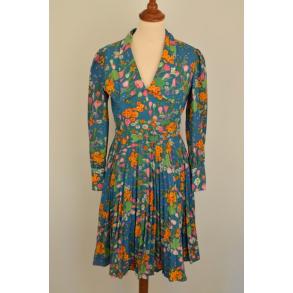 edae99c4b50e Stort online udvalg af vintage kjoler