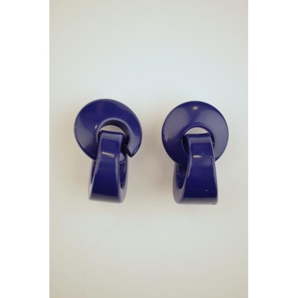 Vintage øreringe