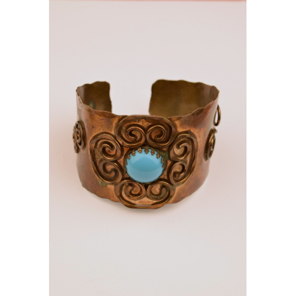 Vintage armbånd