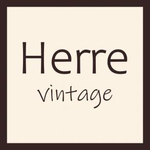 Stort online udvalg af vintagetøj hos MorfarsMoustache.dk