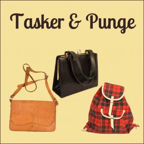 Tasker & Punge