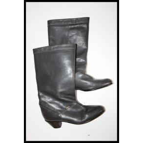 Find din vintage støvle hos MorfarsMoustache.dk