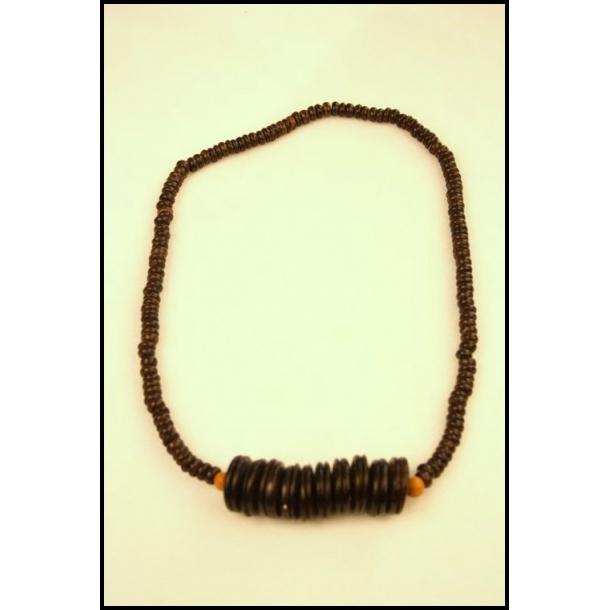 Vintage halskæde