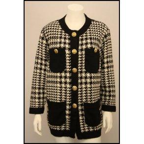 a6872040681 Stort online udvalg af unikt og billigt vintage tøj hos ...