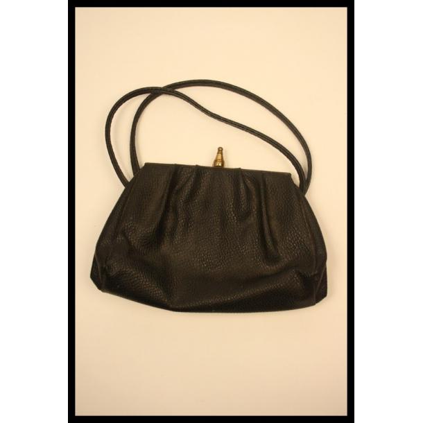 Vintage håndtaske